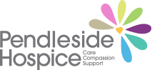 Pendleside Hospice | Hospice Care for Burnley and Pendle