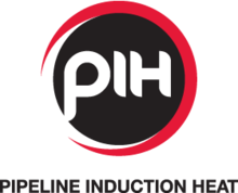 PIPELINE INDUCTION LOGO