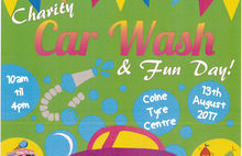 Car Wash Poster for web