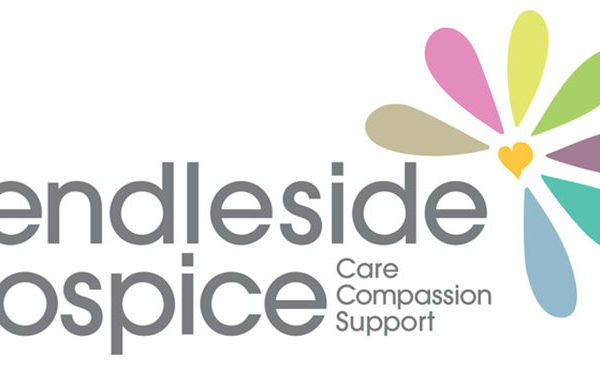 Pendle Over 50s group welcomes the Hospice