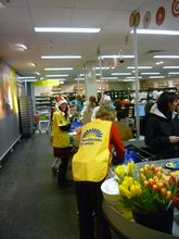 M&S Bag packing 2010 004