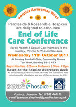 Eol conference poster 2017